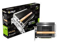 Palit GeForce GTX 1050 TI KalmX Grafikkarte 4096 MB GDDR5