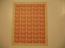 Indochine 2 feuilles Stamps French Colonies N° 284 / 285 neuf émis sans gomme