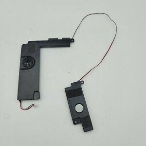 Asus Q504U Series Genuine Left & Right Speaker Set Speakers UX560UA-SU