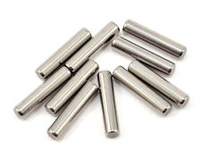 Kyosho MP9 Replacement Pins for Universal drive shaft - 10 pcs