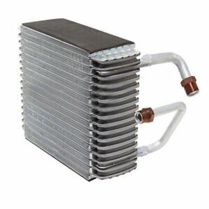 Evaporator A/C fits Ford E-150 / E-250 / E-350 / Ford Econoline Van 1997-2004