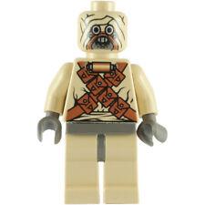 LEGO ® - Star Wars ™ - Set 7113 - Figurine Tusken Raider (sw052)