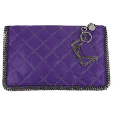 Stella McCartney Clutch Handbags for Women  7d03862df42e4