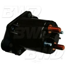 Engine Air Intake Heater Relay BWD R6203