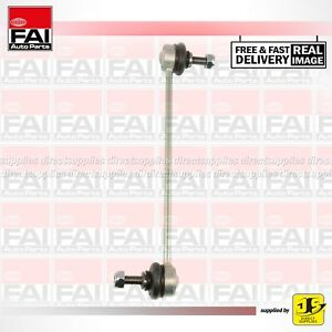 FAI LINK ROD FRONT SS5257 FITS RENAULT SCENIC I MPV 1.6 1.9 2.0 1.8 7700437136