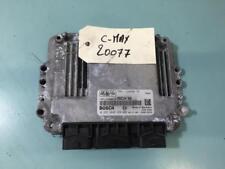 Calculateur moteur FORD FOCUS C-MAX  Diesel /R:22515789