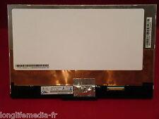 Ecran LCD 10.1 tablette Asus Transformer Pad TF300 - écran original ASUS