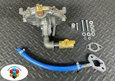 Generac Natural Gas conversion Kit