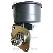 New MF Power Steering Pump 544443m91 fits 35 50 135 150 165 230 2135