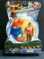 Bandai Dragon Ball Evolution Master Roshi Oozaru Action Figure