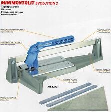 Les vidéos Raimondi 500pcs 4mm large BASE tuile Pt.no.RA180BS0004C500 système de nivellement