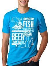 Fishing T-Shirt Gift For Fisherman Tee Shirt Funny Fishing Shirt