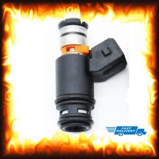 Inyector de combustible VOLKSWAGEN VW GOLF JETTA Eurovan 2.8 V6 IWP022 805000348303 FJ573