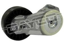 DAYCO AUTOMATIC BELT TENSIONER for FORD FAIRLANE BA BF 4.0L BARRA 182 BARRA 180