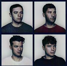 EVERYTHING EVERYTHING : ARC / 2 CD-SET (DELUXE EDITION) - TOP-ZUSTAND
