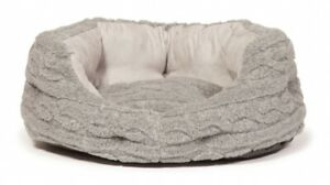 Danish Design Bobble Deluxe Slumber Dog Bed | Dogs, Cats