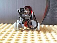 Lego Star Wars minifigura sw588 Spy droid