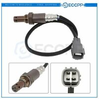 O2 02 Oxygen Sensor for 05-2014 Toyota Camry Tundra RAV4 SG368 Downstream / Rear