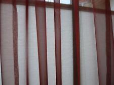 Maßgefertigte Gardinen mit mehr als 250 cm Breite
