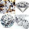 7200Pcs Wedding Table Crystals Scatter Decoration Diamond Acrylic Confet NVU