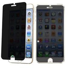 High Quality Anti-Spy LCD Privacy Screen Protector Guard Film For iPhone 6 KJ