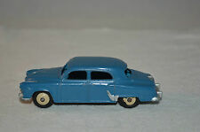 Dinky Toys 172 Studebaker landcruiser in very good repainted condition