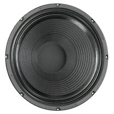 "Eminence Legend 1218 12"" Guitar Speaker 8ohm 150W RMS 98.8dB 2""VC Replacement"