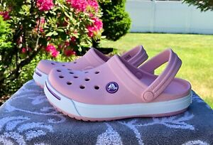Crocs & Capelli Children's Water Shoes All Sizes, Colors, Characters + Lite Up!