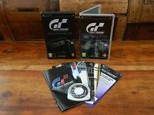 Gran TURISMO Edición de Coleccionista para Sony PSP