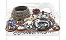 Dodge 46RE 47RE 518 618 Transmission Rebuild Kit 94-97