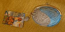 Brand New Disney  Moana Shell Coin Purse