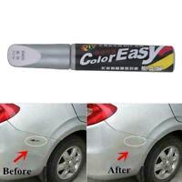 12ml Auto Klar Kratzer Entferner Up Pens Professionelle Autolack Reparatur A9P5