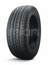 245/50/R20 Car and Truck Tyres