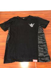 "Thunderdome ID&T ""Die Hard"" T-Shirt - (Genuine)"