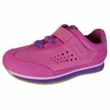 Scarpe da bambina sneaker Crocs