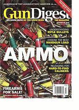 GUN DIGEST, AUGUST, 28th 2014 ( WE LNOW GUNS SO YOU KNOW GUNS *FIREARMS FOR SALE