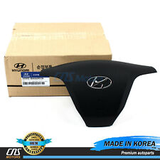 genuine steering wheel air bag module for 13-18 hyundai santa fe  56900b8000ryn