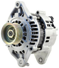 Alternator Vision OE 13637 Reman