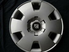 "2008 2009 Saturn Astra 16"" Factory Hubcap #705 Priority Mail  Part #   93358014"