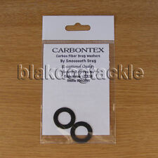 Carbontex Washers – Shimano Stella 5000SW