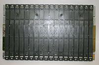 SIMATIC S7 400 RACK UR1 6ES7 400-1TA01-0AA0 SIEMENS