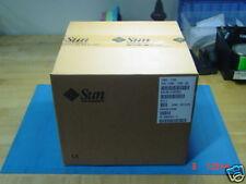 **NEW** SUN ULTRA 20 400W POWER SUPPLY 300-1794