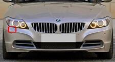 NEW GENUINE BMW Z4 SERIES E89 O/S RIGHT HEADLIGHT WASHER JET COVER CAP 7231080