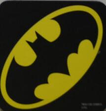 BATMAN - SOTTOBICCHIERE SOTTOBICCHIERI DI BIRRA SOTTOBICCHIERI NUOVO (C160)