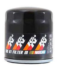 K&N Oil Filter for KOHLER SV740 27HP - OEM 5205002/S, PS-1002
