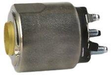 Sando SSO15144.0 Elettromagnete Motorino Avviamento (f8W)