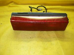 Orig Rear Light Tail Light Feu Faro Kawasaki GPZ 900 750 R