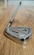 Mizuno MP 63 Forged 8 iron