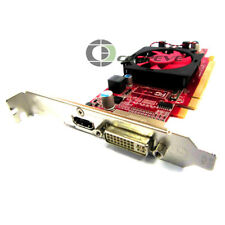 HP AMD Radeon R5 235 Wombat4 1GB DDR3 PCIE x16 DVI/HDMI PN: 742769-001