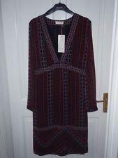 Per Una Chiffon Dresses Special Occasion Midi